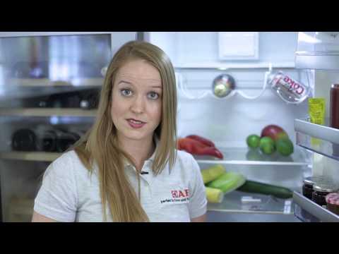 Kühlschrank Zubehör Samsung : ᐅersatzteile samsung kuehlschrank kaufen vergleichen und geld