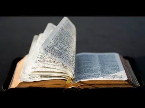 EG Bible School TV LIVE: EGBIBLESCHOOL.ORG -- Live messages from the EG Bible School studio, prep...