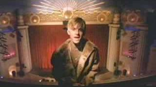 Aaron Carter-Do you remember