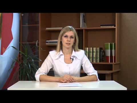 Гранат польза и вред при циррозе
