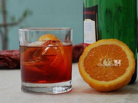 La codificazione da alcool e decodifica