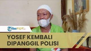Yosef Dipanggil Polisi Hari Ini Terkait Kasus Pembunuhan Tuti & Amalia, Kuasa Hukum: Kami Kooperatif