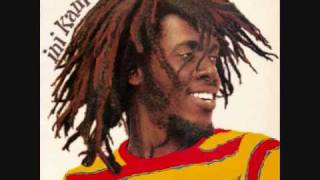 """Video thumbnail of """"Ini Kamoze - Wings With Me"""""""