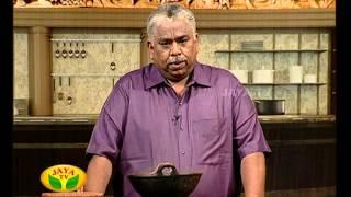 Suvaiyo Suvai - Episode 546 On  Friday , 11/07/14