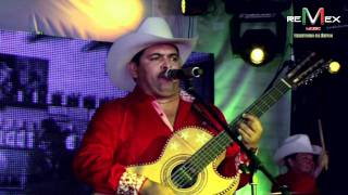 El Tercer Jalón - Los Viejones de Linares