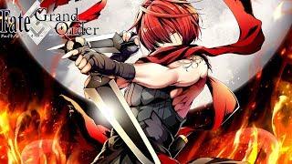 Fuuma Kotarou  - (Fate/Grand Order) - Fate/Grand Order - Character Spotlight: Fūma Kotarō