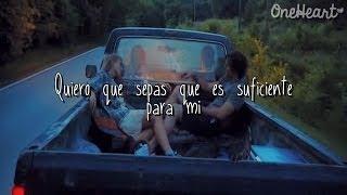 Tenerife Sea - Ed Sheeran [Traducida al español] HD