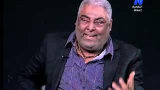مواجهات سنيمائية أحمد فؤاد نجم سيد محمود محمد حسان