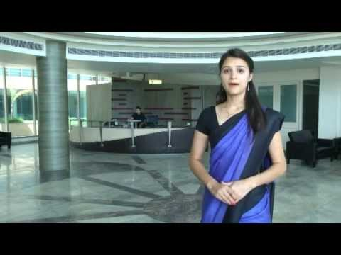 Institute of Hotel Management, Catering & Nutrition, Pusa, New Delhi video cover2