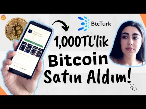 Bitcoin android miner
