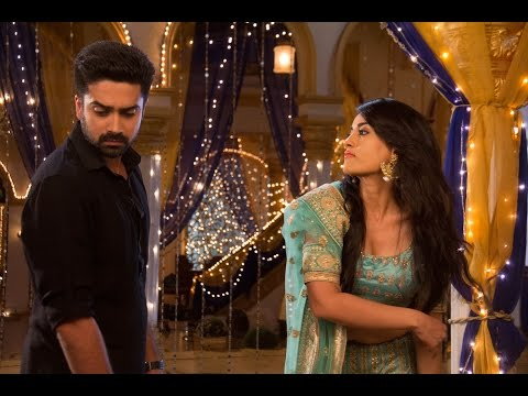 Qubool Hai | Avinash Sachdev Moments | First Month | Screen Journal