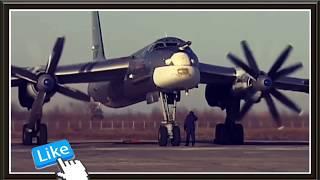 Срочно Россия ответила на участие НАТО у границ России