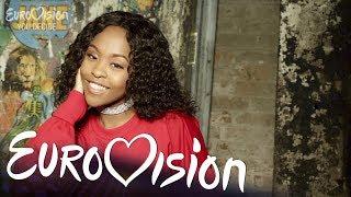 Mbretëria e Bashkuar publikon 6 këngët konkurruese në Eurovision: YOU DECIDE 2018