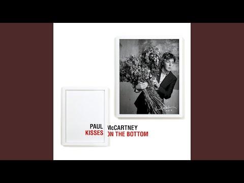 Paul McCartney - Always