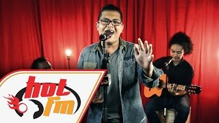 IPPO HAFIZ - RAHSIA (LIVE) - Akustik Hot - #HotTV