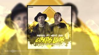 Cositas Lokas (Audio) - Nicky Jam feat. Nicky Jam (Video)