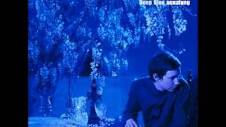 Aqualung - Easier To Lie (takagi Masakatsu Piano Mix)