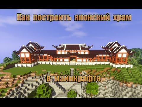 Пятигорск освящение храма