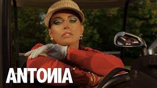 ANTONIA - Como ¡Ay!   Official Video