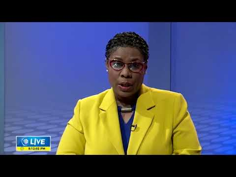 CVM Live 7th October, 2017