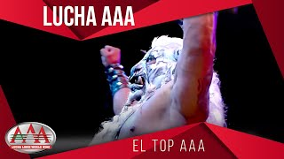LAS MEJORES LUCHAS DEL 2019 | Lucha Libre AAA Worldwide