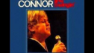 Chris Connor & George Otsuka Quartet - 'Round Midnight