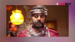 Sarath Kumar Upcoming Movie Name Is Irandavathu Attam  Filmibeat Tamil