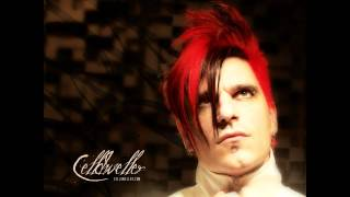 Celldweller - Switchback [High Quality Mp3]