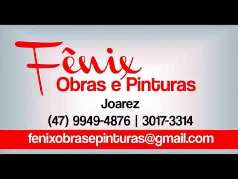 Obras de Fênix-obras e pinturas