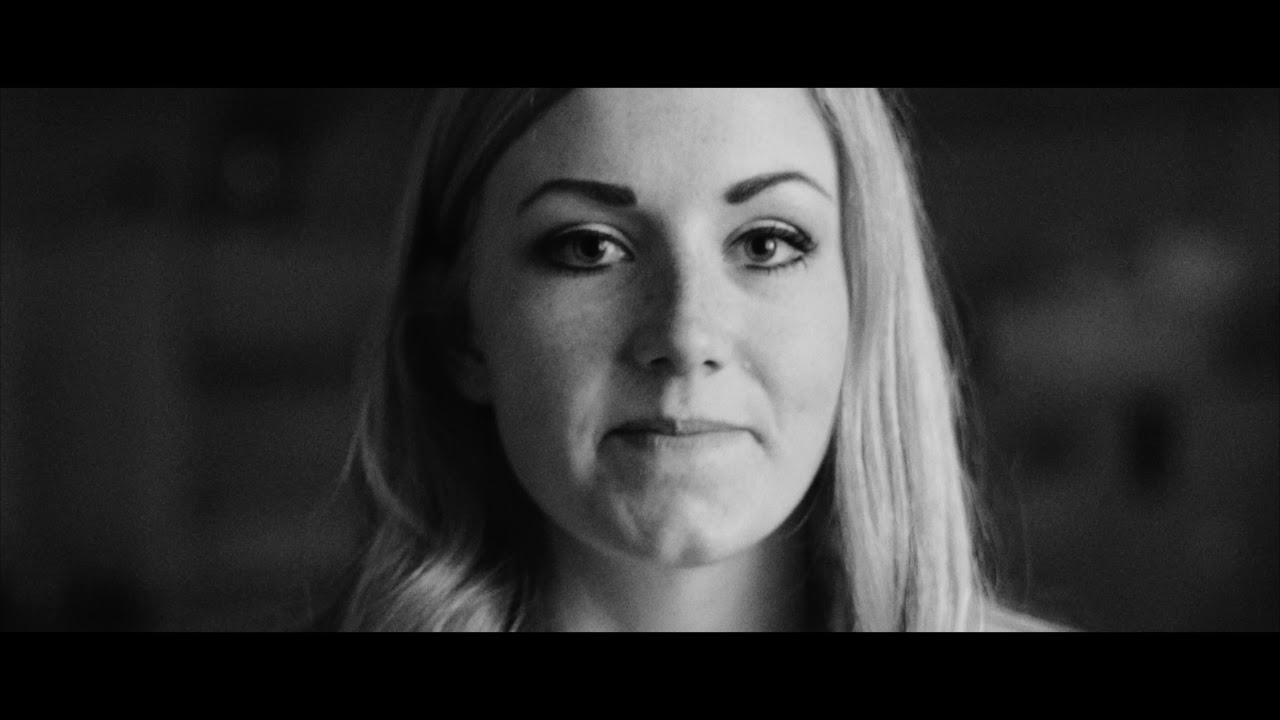 Watch video: Alumni Success Story: Courtney Howard
