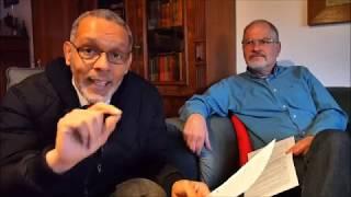 Demokratie in Speyer – ein Lehrstück aus der Gegenwart