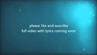 ooh la la tu hai meri fantasy song  the dirty picture (lyrics on screen) - YouTube