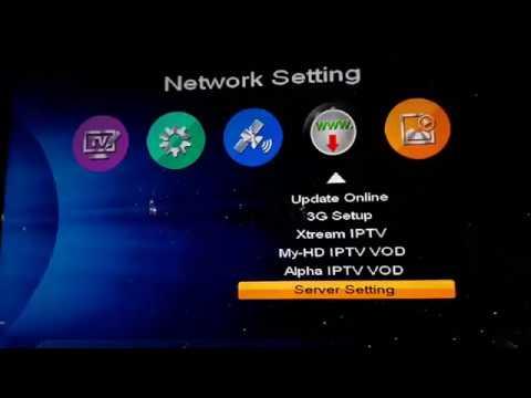 Mp3 Download G Share Starsat 8989 Hd — MP3 SAVER