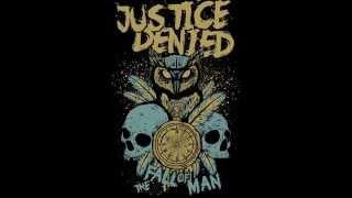 Justice Denied - Infested: The Lindane Rag