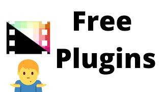 fcpx stabilization plugin free - TH-Clip