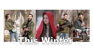 ANOTHER STORY BAND - Այս Ձմեռ (This Winter) OFFICIAL VIDEO#2016