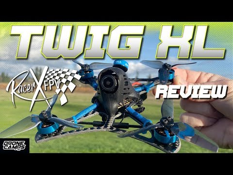 fastest-fpv-race-quad-under-250g--betafpv-twig-xl--complete-review-