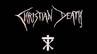 Christian Death - Heresy Act 2