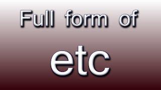 Full form of ACP videos