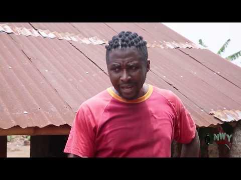 Practical Love Season 1 & 2 - 2018 Latest Nigerian Movie