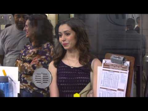 DOWNLOAD: How I Met Your Mother_ Past Simple Mp4, 3Gp & HD