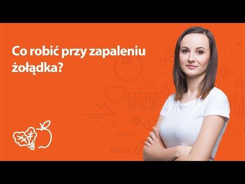 Dibazol pakiet zdjęcie