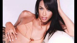 Aaliyah - Are You That Somebody (Remix) (feat. The Supafriendz)