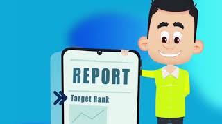 How to use 4Life Business App : The Reports