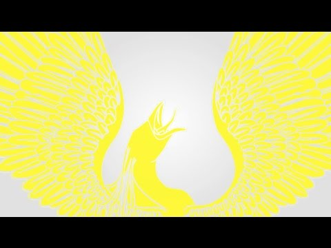 Phoenix Lyric Video