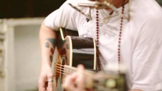 Johnny Blackthorn | Southern State of Mind