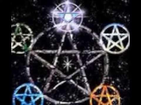 Черная магия спб