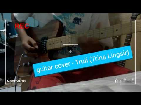 Lolot Band Gitar Cover - Truli(Truna Lingsir) Mp3