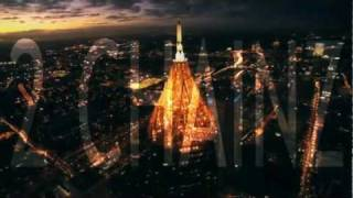2 Chainz - Got One (Official Video)