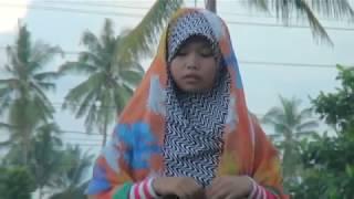 Film sasak lombok (di jamin ngakak :D)